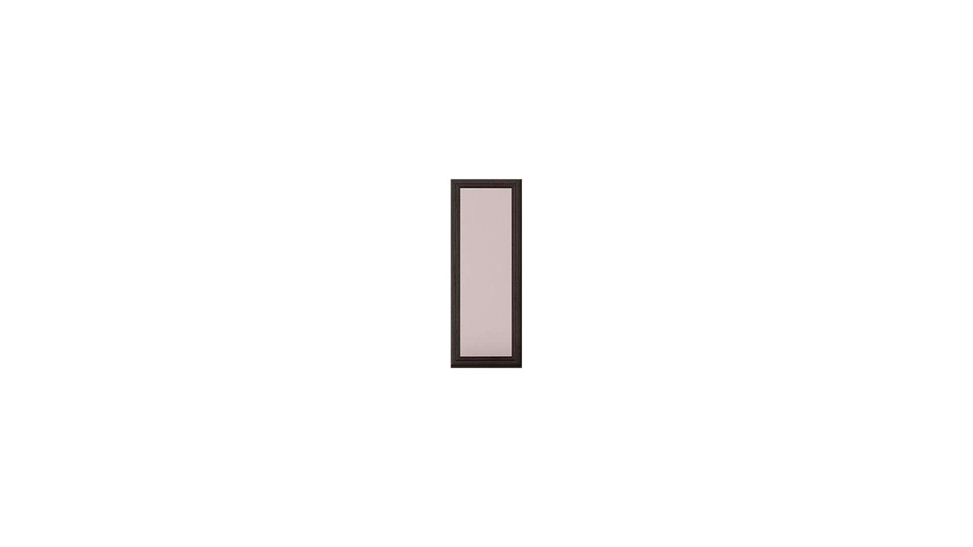 Зеркало Дуэт  16.31 Z
