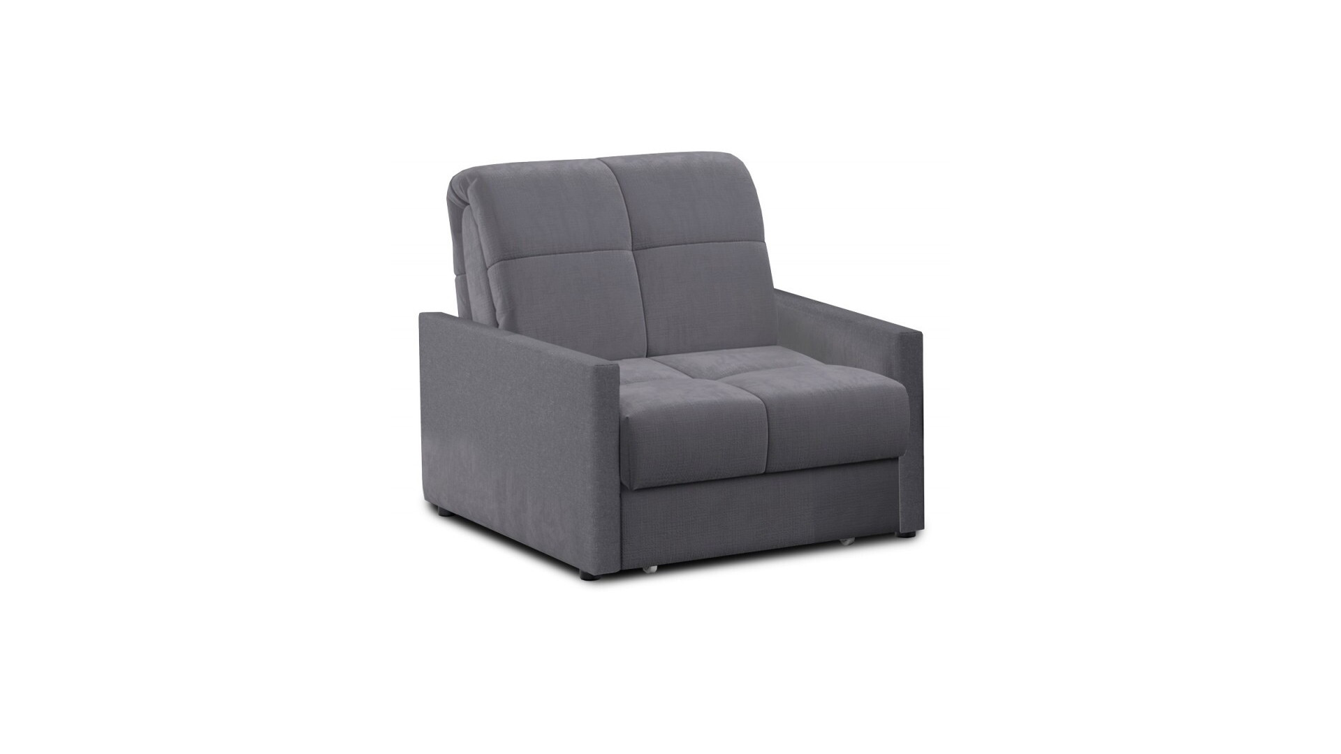 Кресло-кровать Аккордеон 800