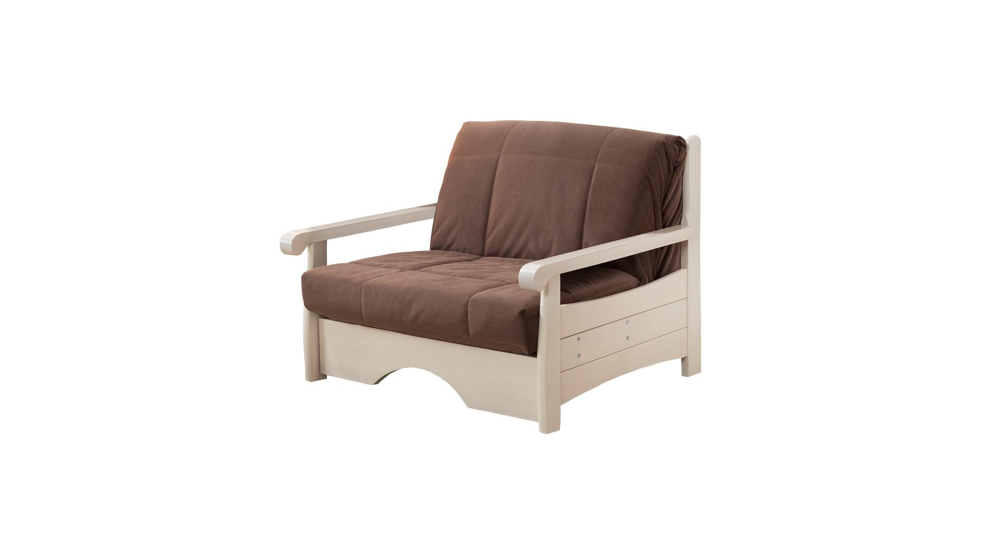 Кресло-кровать Аккордеон Массив 800