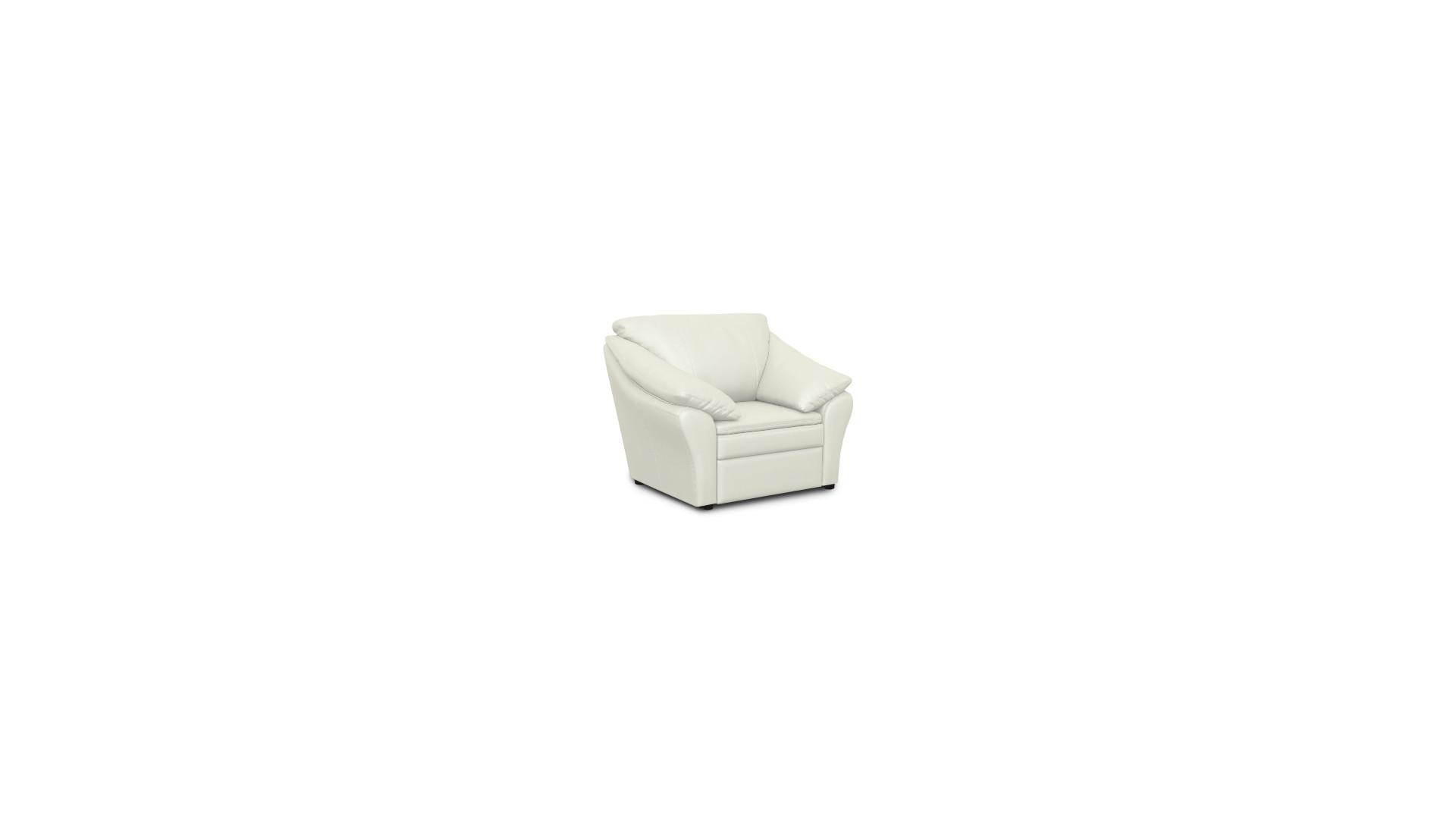 Кресло для отдыха Скарлетт